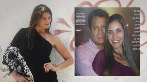 Ney Guerrero, Maria Cristina Tinoco, Carla Valderrama
