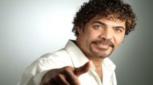 Willy González, Antonio Cartagena, Oscar Quesada