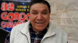 Alejandro Casaretto , Gordo Casaretto
