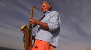 Jean Pierre Magnet , Michael Flury , Jazz Zone