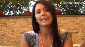 Yo soy , Reinas de belleza , Televisión , Karen Schwarz , Adolfo Aguilar