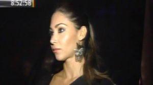 Melissa Loza , Lenny Fierro , Lima , Perú , Videos , Divas , Dos para las Siete