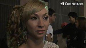 Divas , Belén Estévez , Waldir Felipa