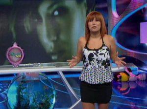 Magaly Medina , Tilsa Lozano , Juan Vargas , Magaly TeVe , Videos de Espectáculos