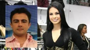 revista Magaly TeVe , farandula peruana , Oscar Gayoso , Sully Sáenz
