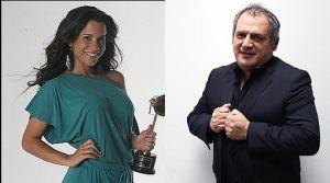 Vidas extremas talento peruano , La Tayson corazón rebelde , Vanessa Terkes , Kina Malpartida , Álamo Pérez Luna