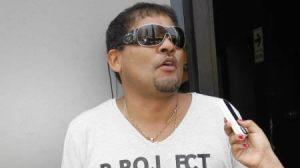 Carlos González , Nílver Huárac , Génesis Tapia
