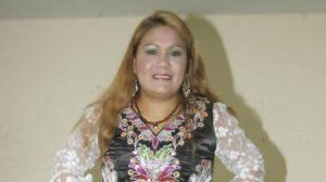 cantante vernacular , caso Alicia Delgado , Farándula peruana , Alicia Delgado , Pedro César Mamanchura , Clarisa Delgado, Abencia Meza