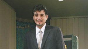 misa , actor , Farándula peruana , Analí Cabrera , Havier Arboleda
