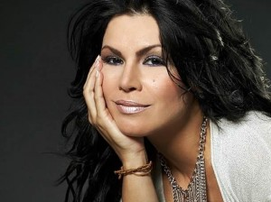 Olga Tañón , Ica , Conciertos en Lima , TeleticketTeleticket