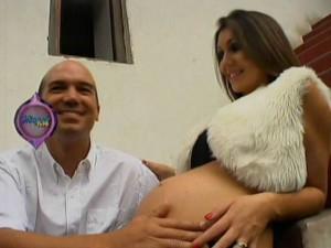 Paola Arias , Julinho , Brenda Carvalho , Videos de Espectáculos