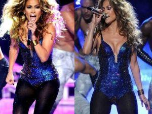 Cumpleaños , Jennifer Lopez, Estados Unidos, Feliz Cumpleaños