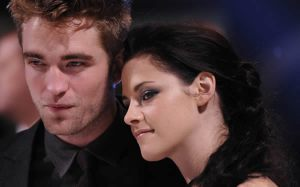 Cine, Hollywood, Robert Pattinson, Kristen Stewart, Rupert Sanders, Cine