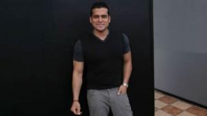 actor , farándula peruana , La joven sensación , Los hermanos Yaipén , Mi amor el guachimán , Christian Domínguez