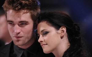 Cine, Crepúsculo, Festival de Toronto, Robert Pattinson, Kristen Stewart, Cine