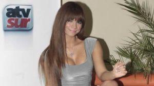 denuncia , amenazas de muerte , farándula peruana , Gianina Luján