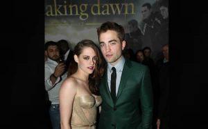 Cine, Twilight, Crepúsculo, Estrenos, Amanecer 2, Robert Pattinson, Kristen Stewart, Cine