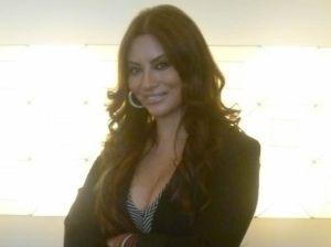 Myriam Hernández , Videos de Espectáculos , Corte de La Haya , Diferendo Marítimo con Chile , Diferendo Marítimo , Video del Día