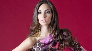 América Televisión , farándula peruana , Esto es guerra , Natalie Vértiz