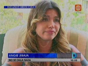 Angie_Jibaja