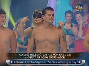 Christian_Dominguez
