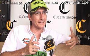 Federico_Salazar