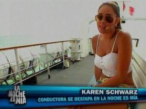 Karen_Schwarz