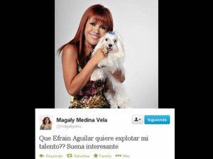 Magaly_Medina