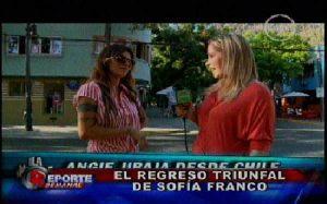 Sofia_Franco