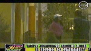 Chiquito_Flores