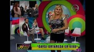Daysi_Ontaneda