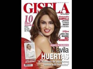Mavila_Huertas
