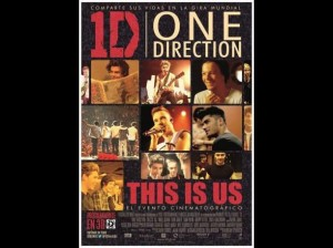 One_Direction