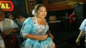Sonia_Morales