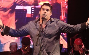 Jerry_Rivera