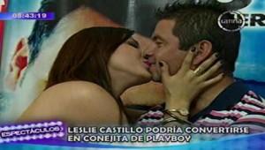 Leslie_Castillo