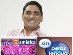 Carlos_Alvarez