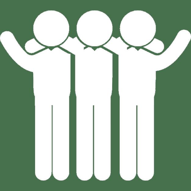 Ayudas Públicas y Financiación