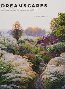 dreamscapes-inspiration-and-beauty-in-gardens-near-and-far-book