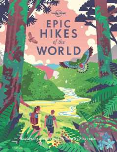 epic-hikes-of-the-world-lonely-planet-travel-coffee-table-books
