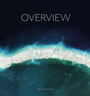 overview-benjamin-grant-book