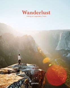 wanderlust-hiking-on-legendary-trails-book-travel-coffee-table-books