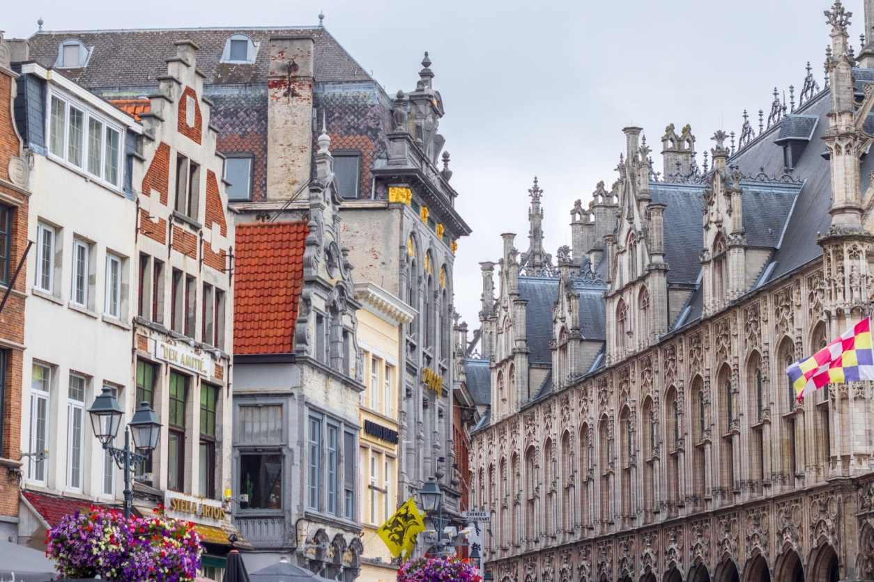 old-historic-colourful-european-buildings-in-mechelen-belgium