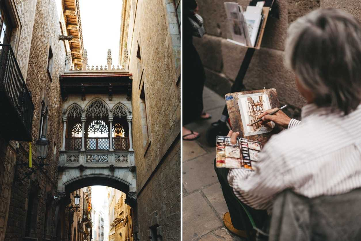 beautiful-historic-old-spanish-streets-gothic-quarter