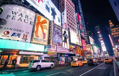 times-square-and-broadway-lit-up-at-night-tips-for-visiting-new-york-city-for-the-first-time