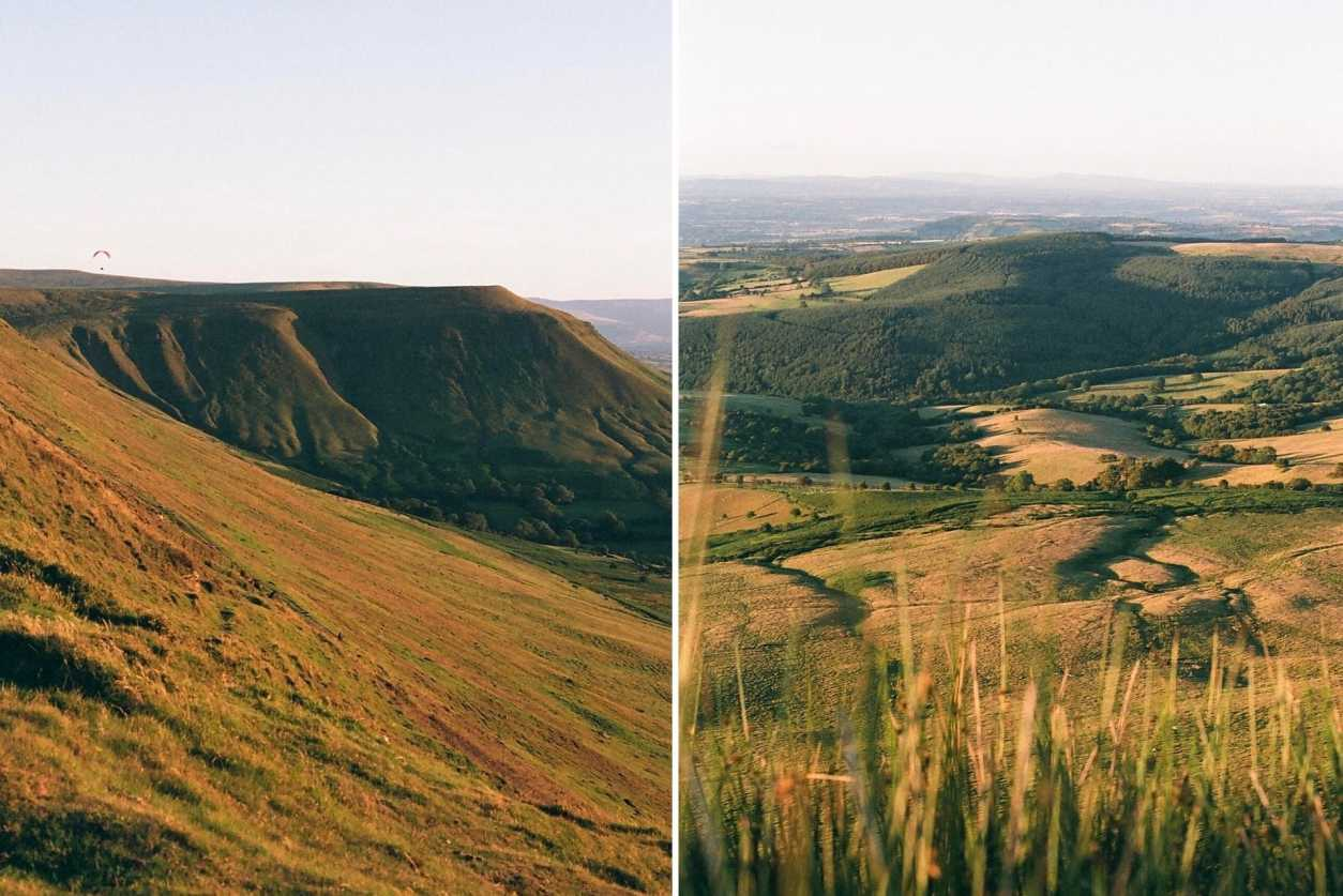 views-of-fields-and-hills-from-hay-bluff