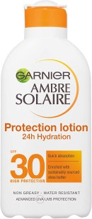 garnier-ambre-solaire-ultra-hydrating-garnier-shea-butter-sun-protection-cream-spf30-hydrating-high-sun-protection-lotion-200-ml
