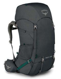 osprey-renn-womens-65-l-cinder-grey-backpacking-hiking-backpack