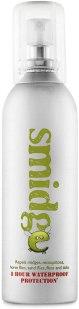 smidge-that-midge-insect-repellent-spray-75ml
