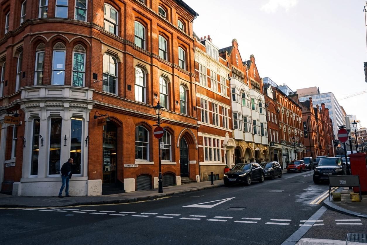 city-streets-of-birmingham-uk